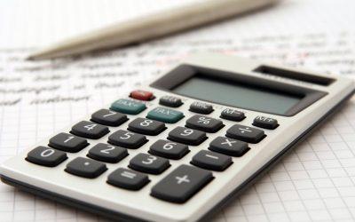 Mortgage Refinance Advice