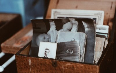 How memory loss can affect your finances