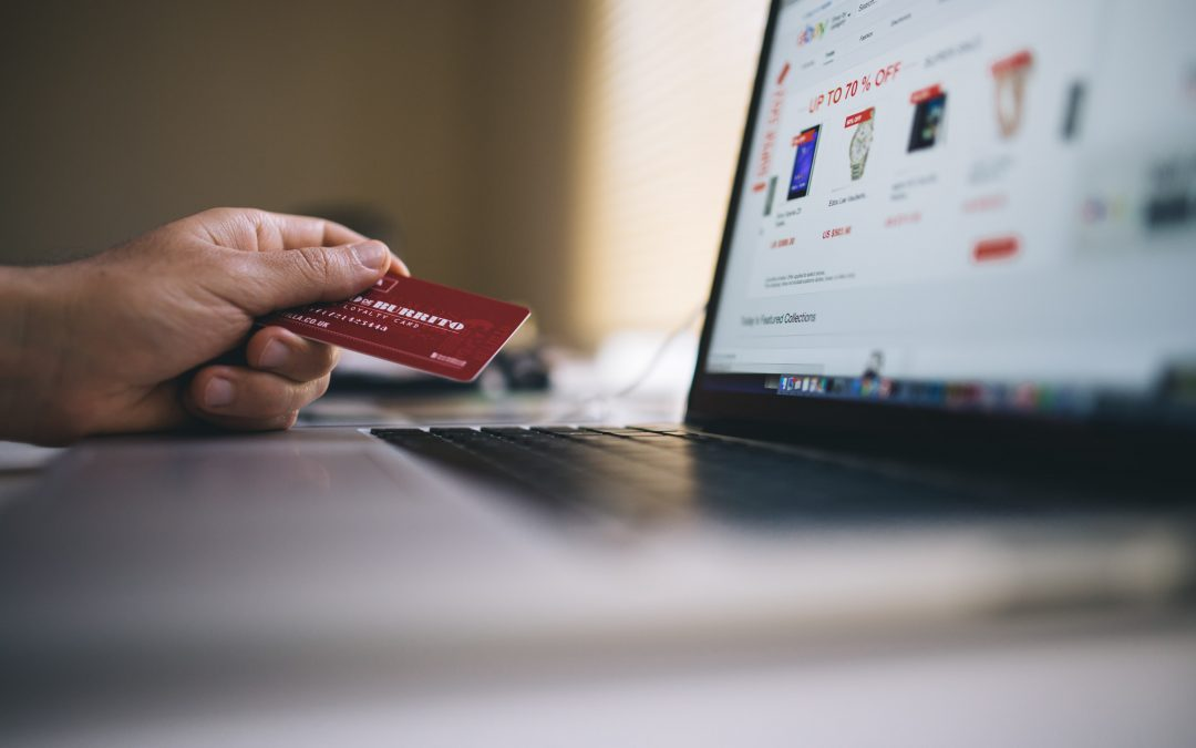 Smart Ways to Use your Credit Card