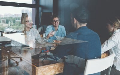 How To Improve Client Communications
