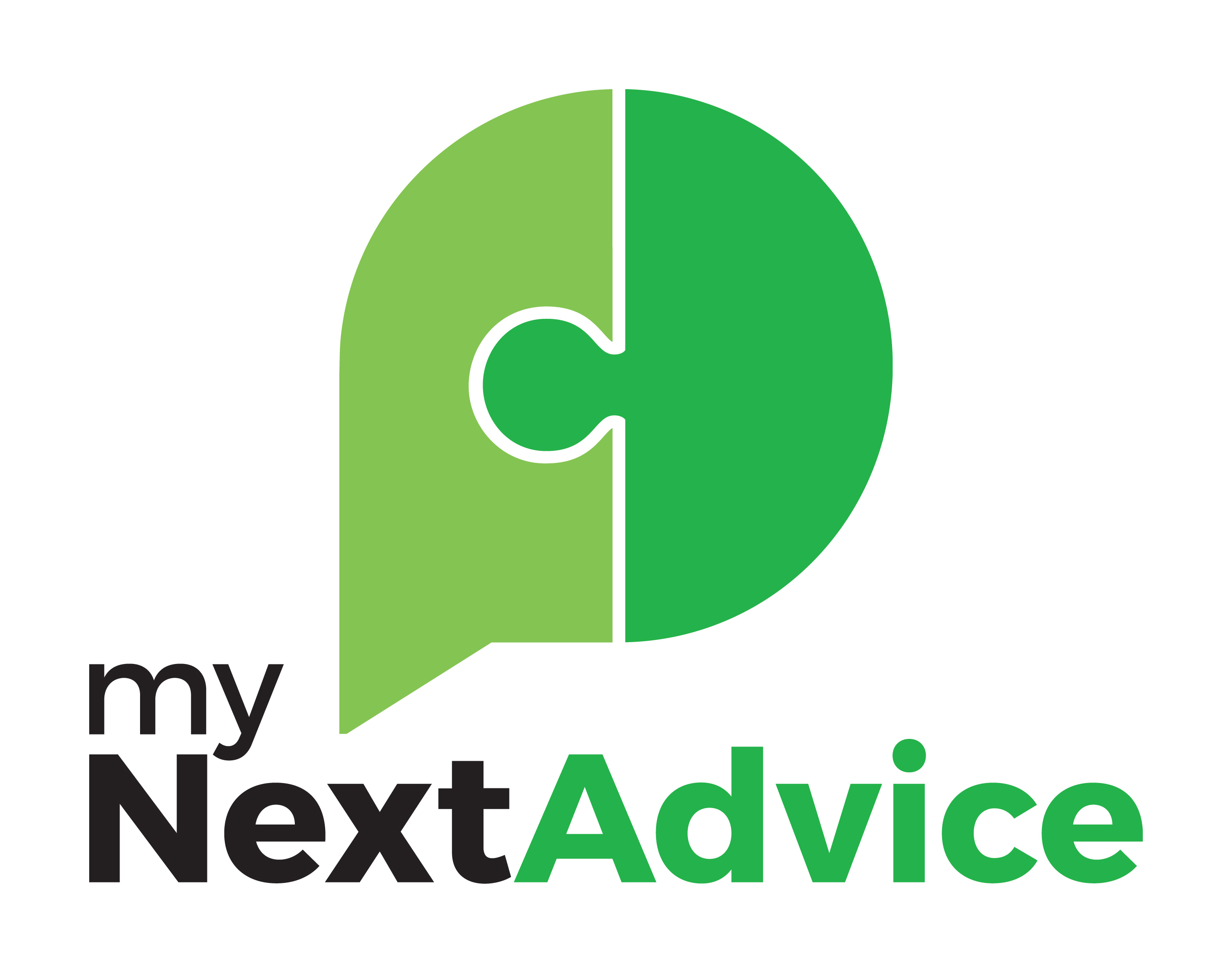 MyNextAdvice improves efficiency, revenue and compliance